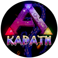 PvE Mods | Kadath Gaming Community